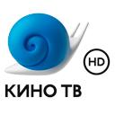 Канал Кино ТВ