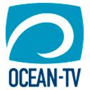 Okean TV online