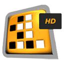 One HD