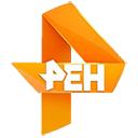 Канал РЕН-ТВ
