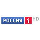 Россия в HD