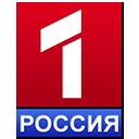 ТВ Россия 1
