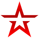 ТВ Звезда онлайн